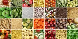 La nutrición en los trastornos metabólicos