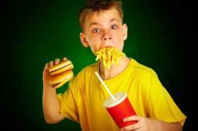 Me preocupa que mi hijo tenga colesterol