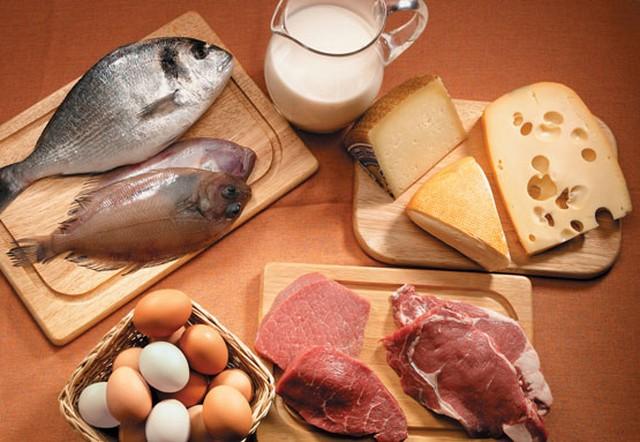 En los últimos años han aumentado los bulos sobre la alimentación y sus efectos sobre la salud