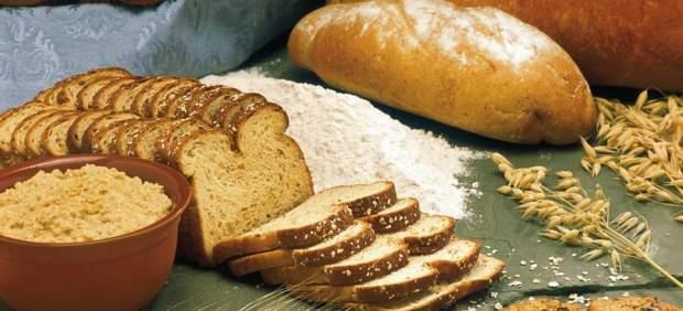 Volver al pan, volver a la fibra… pero integral será mejor