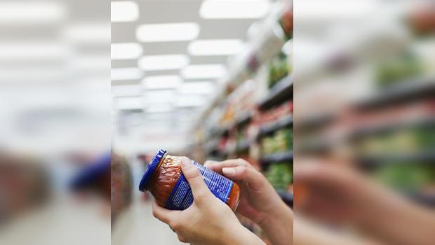 Una guía enseña a conocer mejor los alimentos a través del etiquetado