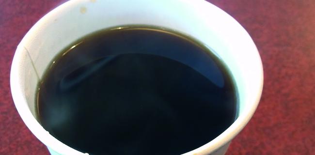Café: beneficios para su salud en cada taza
