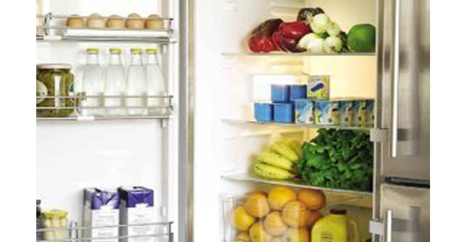 Sencillos pasos para que las frutas y verduras no acaben en la basura