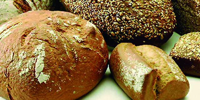 Cinco ideas para aprovechar el pan