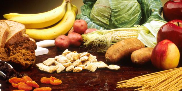 El verano es la mejor época del año para fomentar la dieta mediterránea con productos de temporada