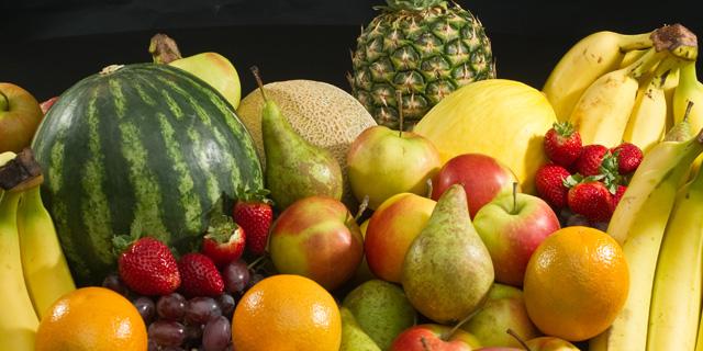 Hidrátate mientras comes: nueve frutas con más agua para consumir en verano