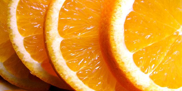 Las naranjas, cóctel perfecto de vitaminas, minerales y antioxidantes