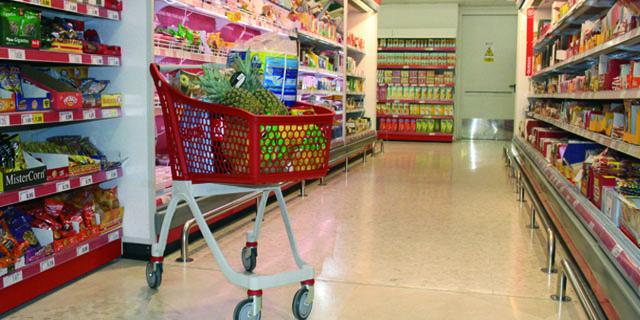 Prevenir el desperdicio de alimentos en Navidad