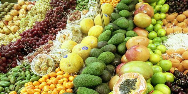 Estas son las vitaminas y los minerales imprescindibles en tu dieta