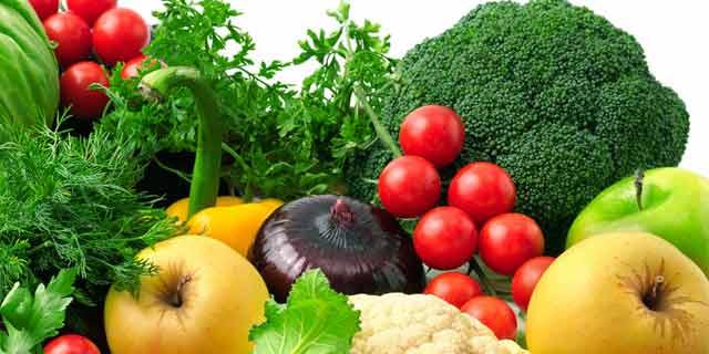 Reducir las grasas refuerza el sistema inmunológico