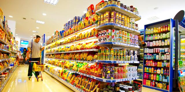 El perfil del nuevo consumidor en alimentación
