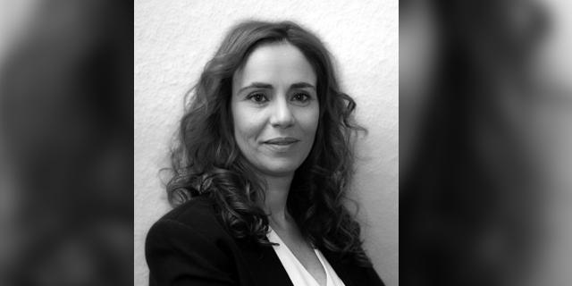 Entrevista: Ángela Quintas, experta en nutrición, y autora de 'Adelgaza para siempre'