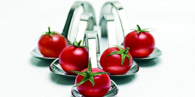 El poder nutricional de las hortalizas y frutas: la salud a través de la alimentación