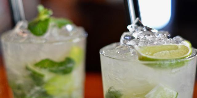 Bebidas frías o calientes: ¿cuál es mejor para nuestra temperatura corporal?