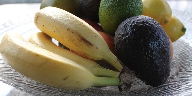 Alimentos con fama de poco saludables que pueden sentarte bien