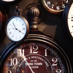 ¿Cómo afecta el cambio horario a nuestra salud?