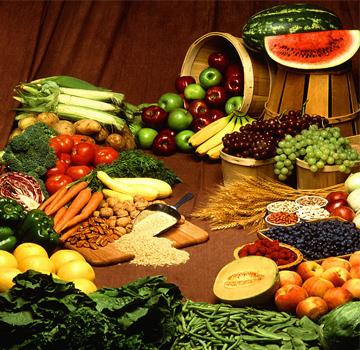 recomendaciones contradictorias alimentación