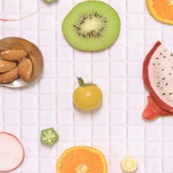 La hora de comer influye en tu peso