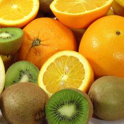 Vitamina C: realmente serve para previr gripe e arrefriados?