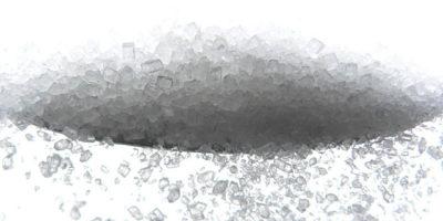 azucar libre y añadida