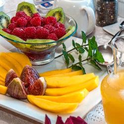 7 beneficios de desayunar fuerte