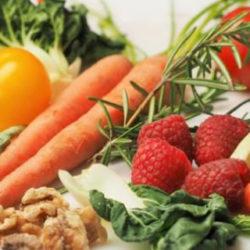 Alargar la vida útil de los alimentos, más cerca