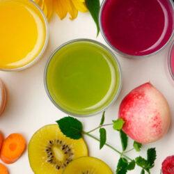 ¿Qué son las toxinas y cómo actúan en el cuerpo?