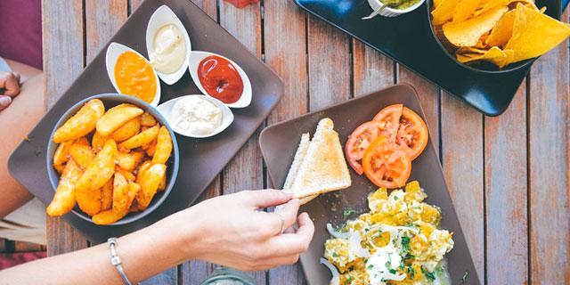 sentido comun nutricional
