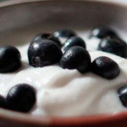 Yogur con bífidus, ¿qué es el bífidus y para qué sirve?