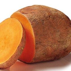 A pataca doce