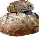 Pan d'O Porriño