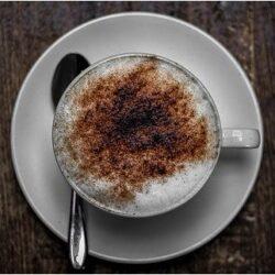 Café en casa para sibaritas: batidoras de leche